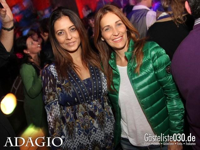 https://www.gaesteliste030.de/Partyfoto #22 Adagio Berlin vom 29.12.2012