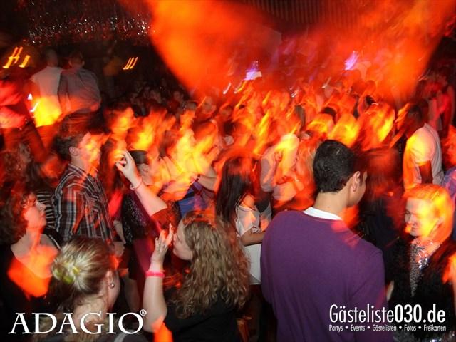 https://www.gaesteliste030.de/Partyfoto #35 Adagio Berlin vom 29.12.2012