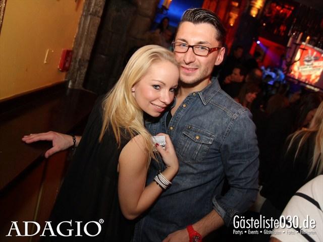 https://www.gaesteliste030.de/Partyfoto #78 Adagio Berlin vom 29.12.2012