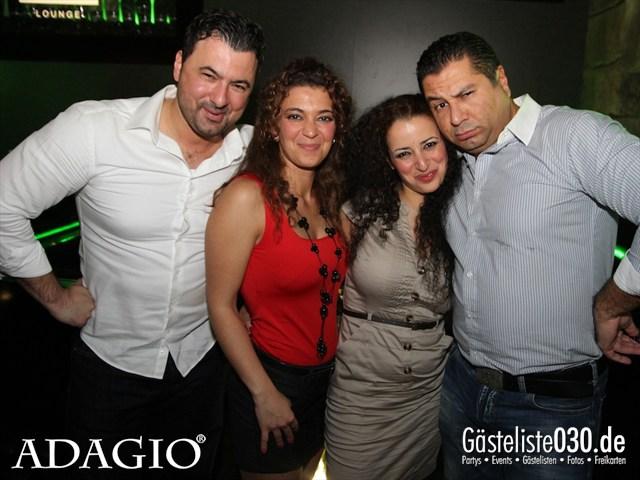https://www.gaesteliste030.de/Partyfoto #32 Adagio Berlin vom 29.12.2012