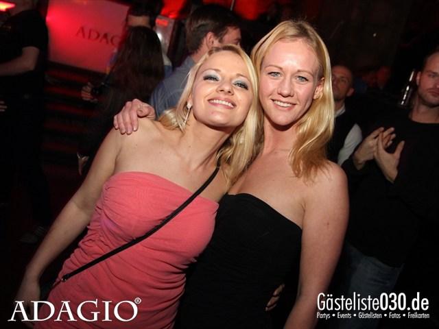 https://www.gaesteliste030.de/Partyfoto #5 Adagio Berlin vom 29.12.2012