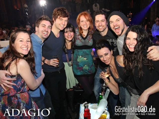 https://www.gaesteliste030.de/Partyfoto #43 Adagio Berlin vom 29.12.2012