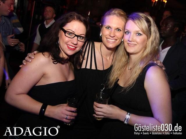 https://www.gaesteliste030.de/Partyfoto #2 Adagio Berlin vom 29.12.2012