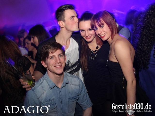 https://www.gaesteliste030.de/Partyfoto #38 Adagio Berlin vom 29.12.2012