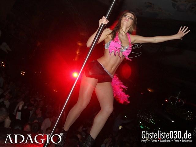 https://www.gaesteliste030.de/Partyfoto #33 Adagio Berlin vom 29.12.2012
