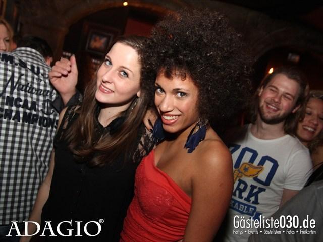 https://www.gaesteliste030.de/Partyfoto #3 Adagio Berlin vom 29.12.2012