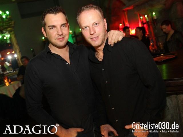 https://www.gaesteliste030.de/Partyfoto #91 Adagio Berlin vom 29.12.2012