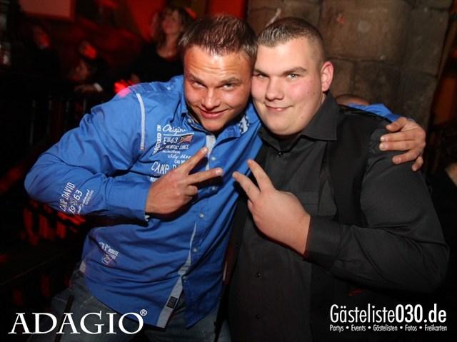 https://www.gaesteliste030.de/Partyfoto #20 Adagio Berlin vom 29.12.2012