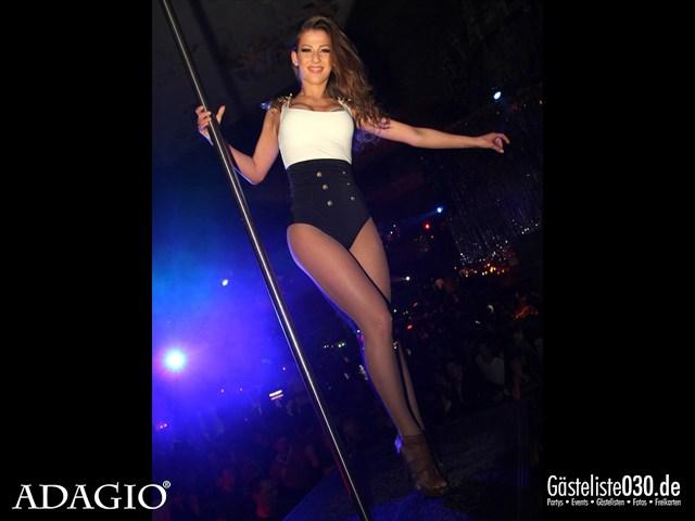 https://www.gaesteliste030.de/Partyfoto #47 Adagio Berlin vom 29.12.2012