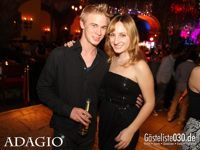https://www.gaesteliste030.de/Partyfoto #61 Adagio Berlin vom 29.12.2012
