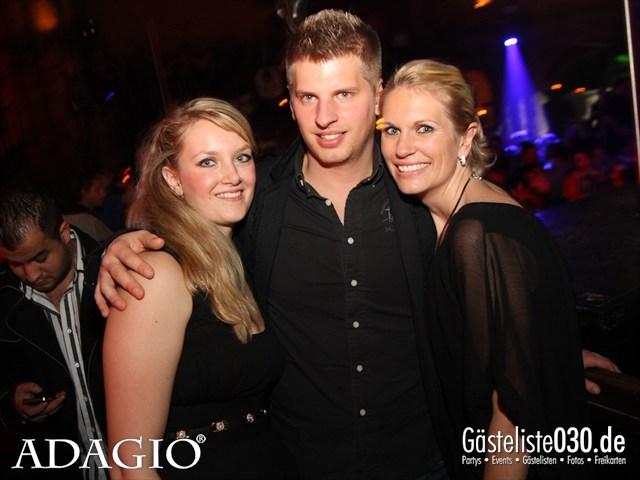 https://www.gaesteliste030.de/Partyfoto #73 Adagio Berlin vom 29.12.2012