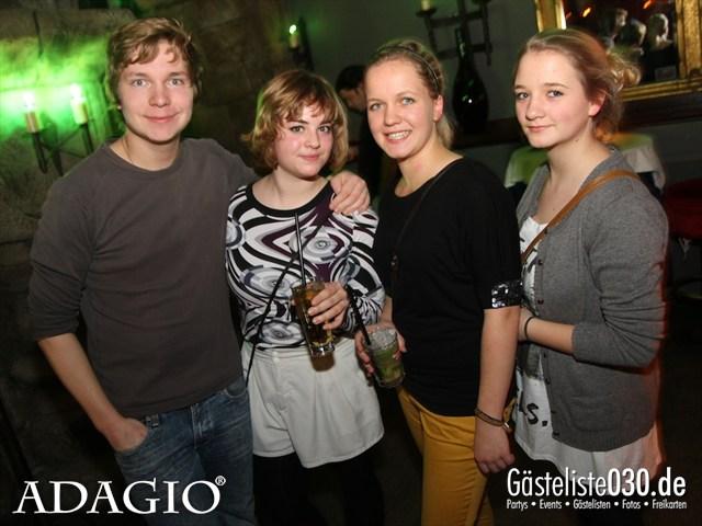 https://www.gaesteliste030.de/Partyfoto #89 Adagio Berlin vom 29.12.2012