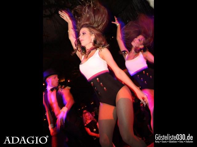 https://www.gaesteliste030.de/Partyfoto #51 Adagio Berlin vom 29.12.2012