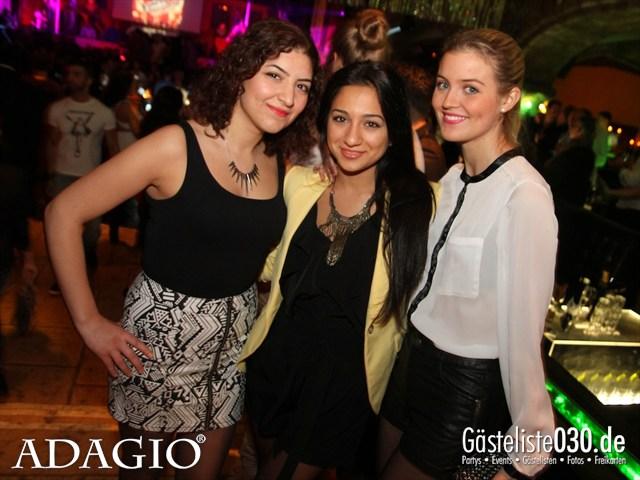 https://www.gaesteliste030.de/Partyfoto #59 Adagio Berlin vom 29.12.2012
