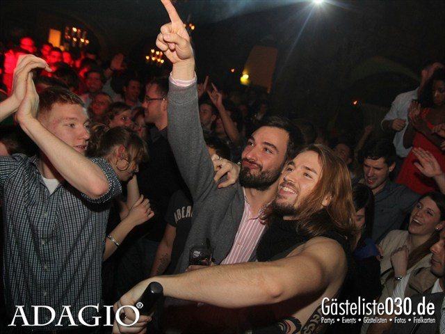 https://www.gaesteliste030.de/Partyfoto #71 Adagio Berlin vom 29.12.2012