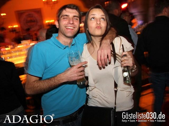 https://www.gaesteliste030.de/Partyfoto #17 Adagio Berlin vom 29.12.2012