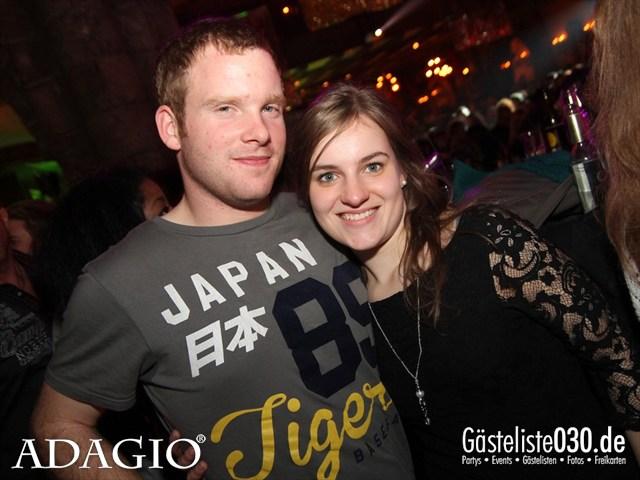 https://www.gaesteliste030.de/Partyfoto #49 Adagio Berlin vom 29.12.2012