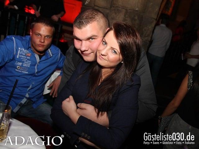 https://www.gaesteliste030.de/Partyfoto #7 Adagio Berlin vom 29.12.2012