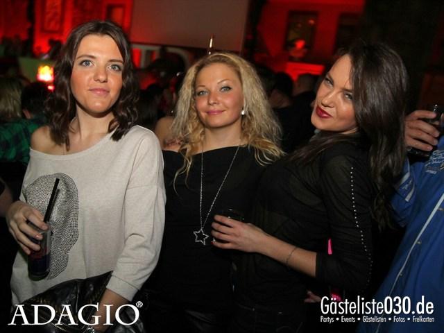 https://www.gaesteliste030.de/Partyfoto #25 Adagio Berlin vom 29.12.2012