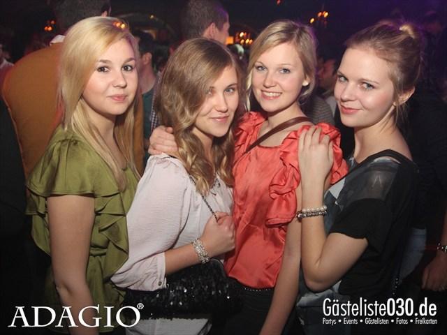 https://www.gaesteliste030.de/Partyfoto #57 Adagio Berlin vom 29.12.2012