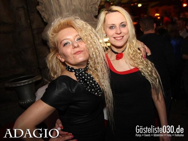 https://www.gaesteliste030.de/Partyfoto #74 Adagio Berlin vom 29.12.2012