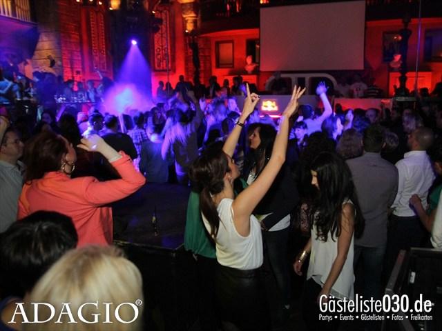 https://www.gaesteliste030.de/Partyfoto #19 Adagio Berlin vom 29.12.2012