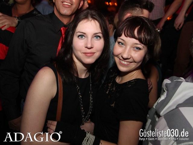 https://www.gaesteliste030.de/Partyfoto #70 Adagio Berlin vom 29.12.2012
