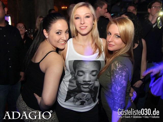 https://www.gaesteliste030.de/Partyfoto #39 Adagio Berlin vom 29.12.2012