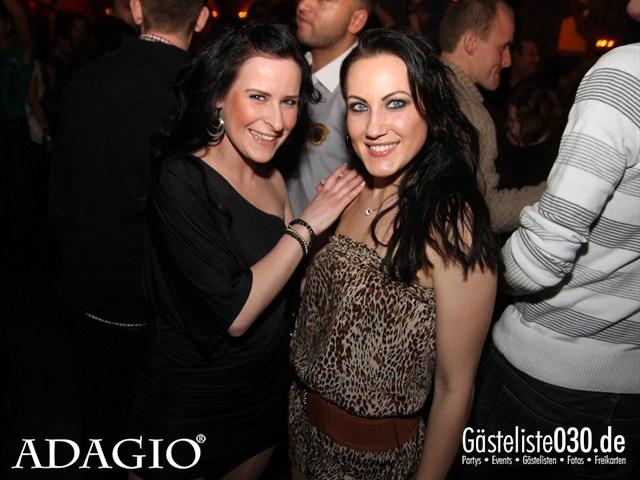 https://www.gaesteliste030.de/Partyfoto #11 Adagio Berlin vom 29.12.2012