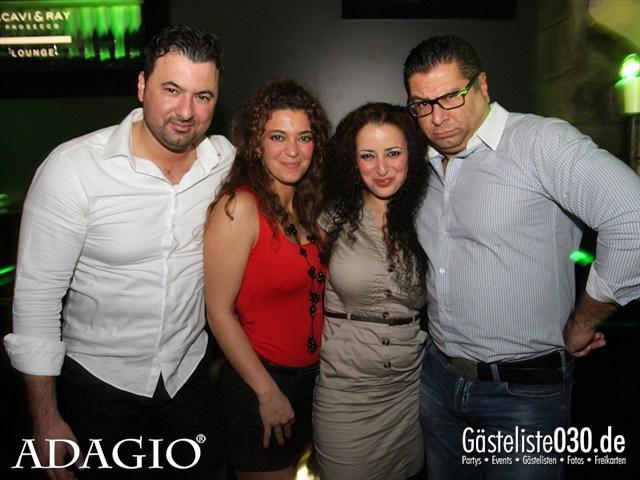 https://www.gaesteliste030.de/Partyfoto #58 Adagio Berlin vom 29.12.2012