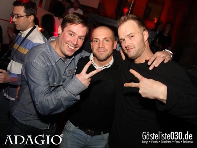 https://www.gaesteliste030.de/Partyfoto #6 Adagio Berlin vom 29.12.2012