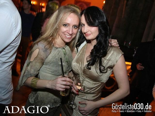 https://www.gaesteliste030.de/Partyfoto #21 Adagio Berlin vom 29.12.2012