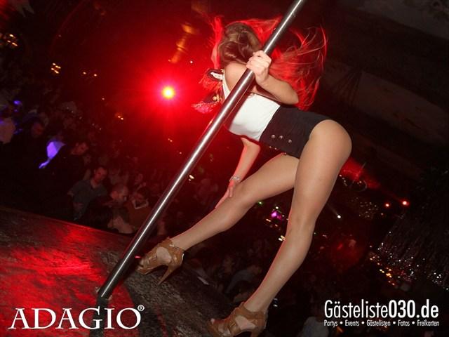https://www.gaesteliste030.de/Partyfoto #4 Adagio Berlin vom 29.12.2012