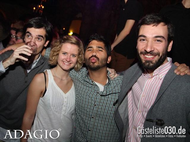 https://www.gaesteliste030.de/Partyfoto #69 Adagio Berlin vom 29.12.2012