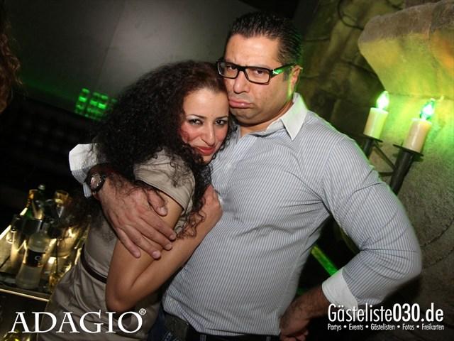 https://www.gaesteliste030.de/Partyfoto #79 Adagio Berlin vom 29.12.2012