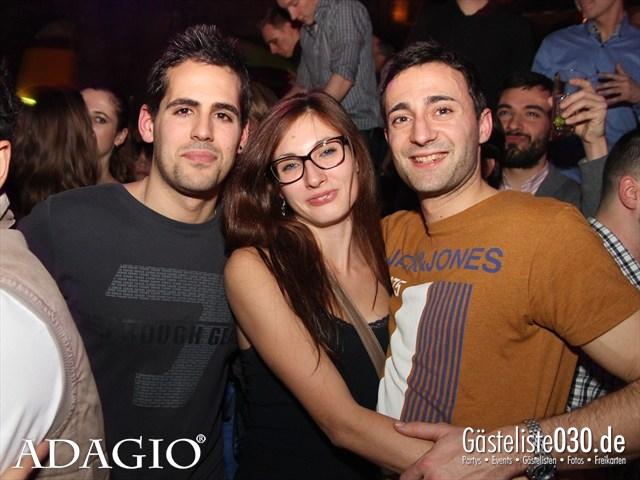 https://www.gaesteliste030.de/Partyfoto #66 Adagio Berlin vom 29.12.2012