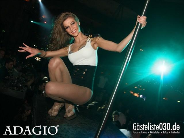 https://www.gaesteliste030.de/Partyfoto #1 Adagio Berlin vom 29.12.2012