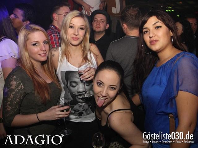 https://www.gaesteliste030.de/Partyfoto #31 Adagio Berlin vom 29.12.2012