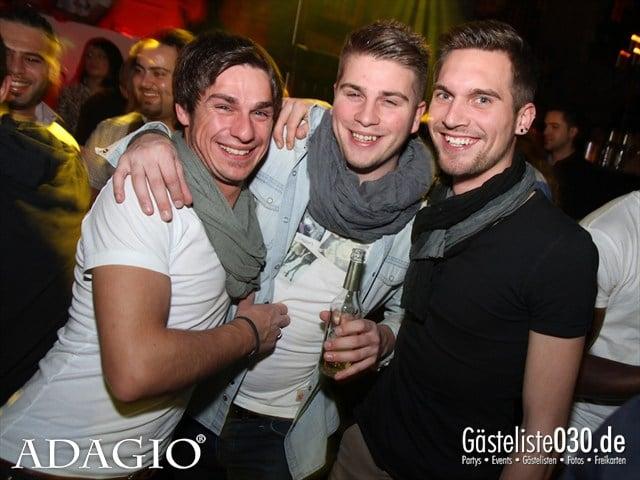 https://www.gaesteliste030.de/Partyfoto #12 Adagio Berlin vom 29.12.2012