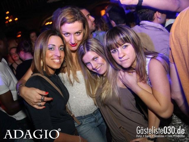 https://www.gaesteliste030.de/Partyfoto #82 Adagio Berlin vom 29.12.2012
