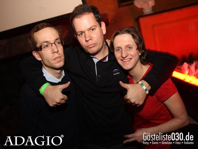 https://www.gaesteliste030.de/Partyfoto #29 Adagio Berlin vom 29.12.2012