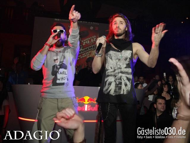 https://www.gaesteliste030.de/Partyfoto #62 Adagio Berlin vom 29.12.2012