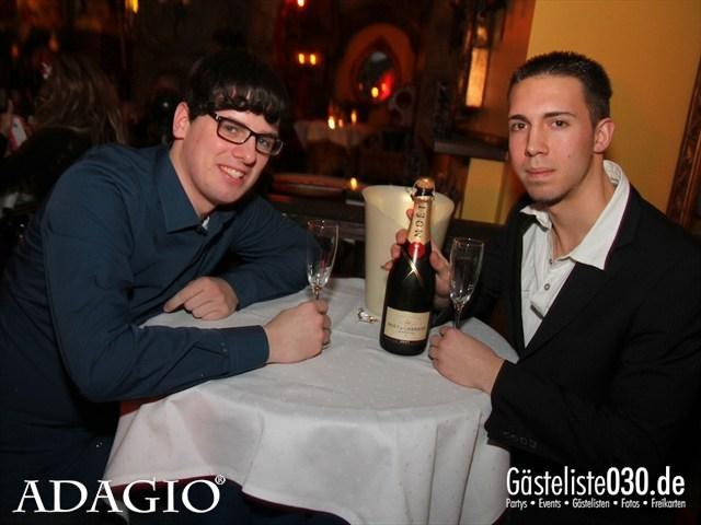 https://www.gaesteliste030.de/Partyfoto #95 Adagio Berlin vom 29.12.2012