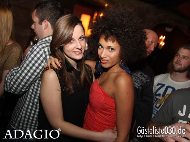 https://www.gaesteliste030.de/Partyfoto #50 Adagio Berlin vom 29.12.2012