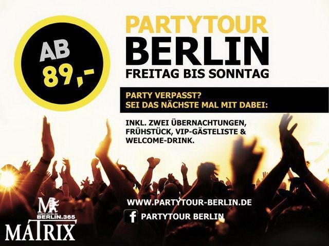 https://www.gaesteliste030.de/Partyfoto #126 Matrix Berlin vom 02.07.2013