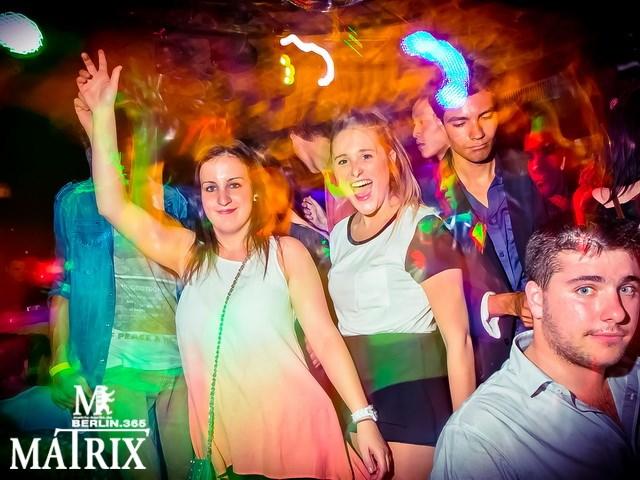 https://www.gaesteliste030.de/Partyfoto #74 Matrix Berlin vom 02.07.2013