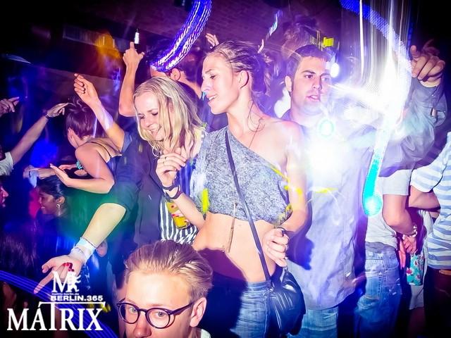 https://www.gaesteliste030.de/Partyfoto #25 Matrix Berlin vom 02.07.2013