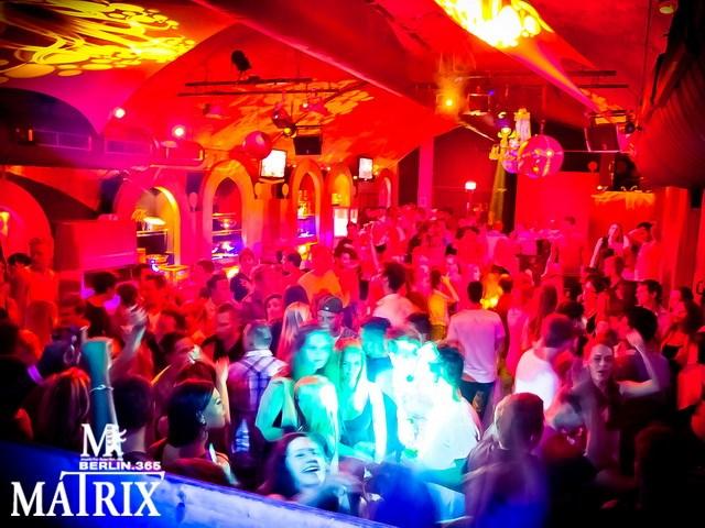 https://www.gaesteliste030.de/Partyfoto #106 Matrix Berlin vom 02.07.2013