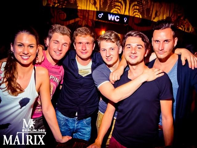 https://www.gaesteliste030.de/Partyfoto #87 Matrix Berlin vom 02.07.2013