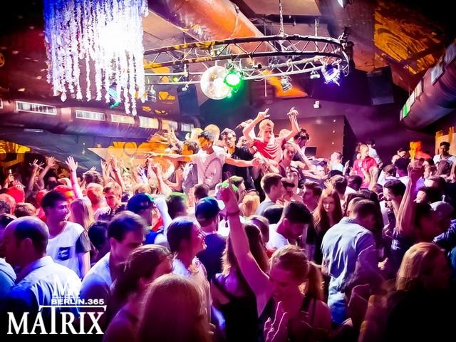 https://www.gaesteliste030.de/Partyfoto #119 Matrix Berlin vom 02.07.2013
